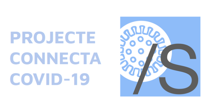 Connecta 19: A UPC initiative for the Covid 19 pandemic emergency