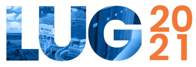 /rdlab at the Lustre User Group Conference (LUG2021)