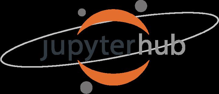 JupyterHub HPC service at /rdlab