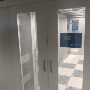 datacenter10