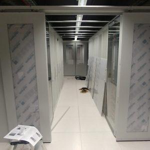 datacenter5