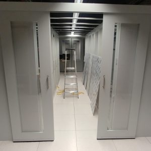 datacenter6