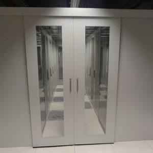 datacenter9