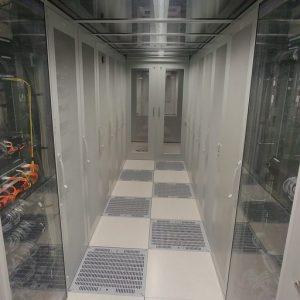 facilities1b